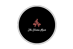 The Jordan Rack